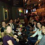 Dutch Pub Night