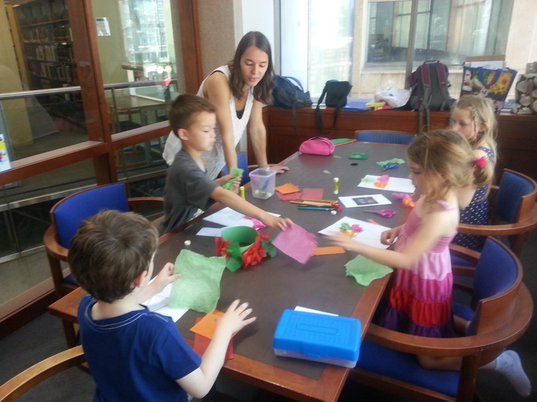 Dutch School | Dutch Network Greater Vancouver