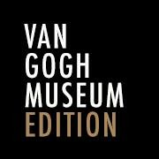Van Gogh Museum Tour in Vancouver