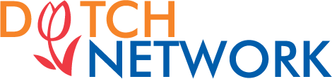 Dutch Network Greater Vancouver